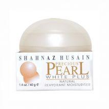 Shahnaz Husain Pearl cream 40 gm