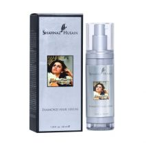 Shahnaz Husain Diamond Hair Serum