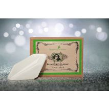 Shahnaz Husain Diamond Soap