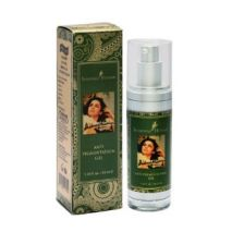 Shahnaz Husain Anti Pigmentation Gel