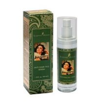 shahnaz husain anti hair fall serum  40 ml