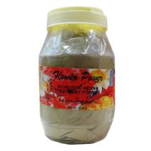 Shahnaz husain Flower power ayurvedic henna treatment powder 1000 gm