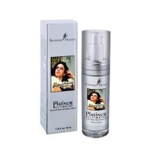 Platinum Skin Recharge serum