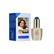 Shahnaz husain Plant Stem Cell Skin Redensifying Serum- 30 ml