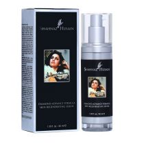 Shahnaz Husain Diamond Skin Serum