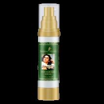 Shahnaz husain Anti-Hair Fall Serum - 40 ml