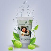 Shahnaz husain Rosemary Thyme Hair Conditioner 150 gm