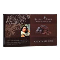 Shahnaz husain Chocolate Plus Mini Kit (10x3 Gms.)