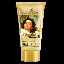 Shahnaz husain Shalife Plus - Skin Nourishing Program - 35 Gm