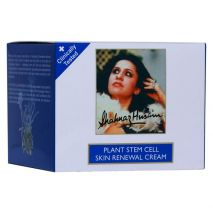 Plant Stem Cell Skin Renewal Cream