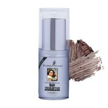 Shahnaz husain Hair Touch-Up Plus (Brown) - 7.50 Gms.