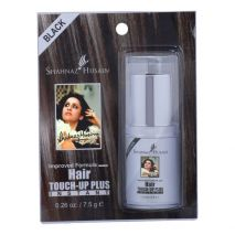 Shahnaz Husain Hair Touch-Up Plus (Black) - 7.50 Gm