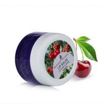 Shahnaz Husain Lip Balm Lip Care & Shine (Purple) - 10 Gms.