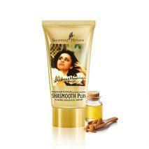 Shahnaz husain Shasmooth Plus - Almond Under Eye Cream - 40 Gm