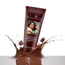 Shahnaz husain Chocolate Rejuvenating Mask - 100 Gm