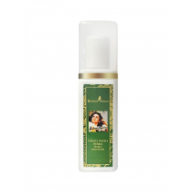 Shahnaz husain Hand Wash - Herbal Hand Sanitizer 200 ML