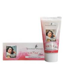 Shahnaz husain fair one plus 50 gm