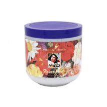 Shahnaz husain flower power hair treatment powder