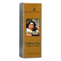 Saffron Skin Serum
