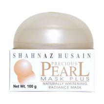 Shahnaz Husain Pearl mask 100 gm