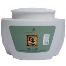 Shahnaz husain Shabase Plus Sandalwood Protective Cover - 500 Gm